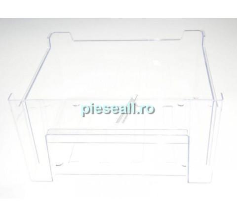 Sertar frigider VESTEL G970660 MIDDLE BASKET, 1005 TRAN-NAT