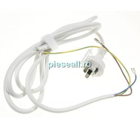 Cablu de alimentare fier de calcat PHILIPS G972331 MAINSCORD AUS 10A 1M82 FAST 3P