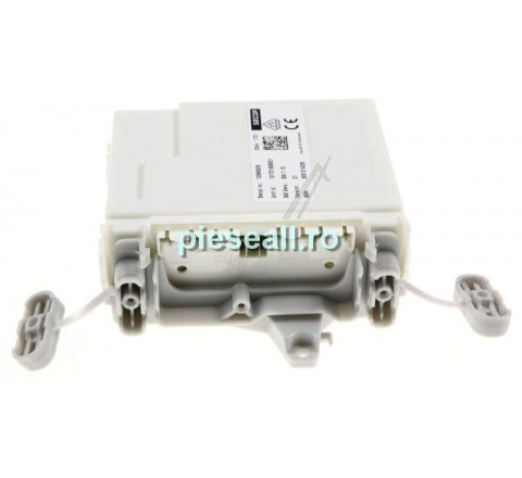 Motor frigider BOSCH, SIEMENS G996756 XV72KX COMPRESOARE