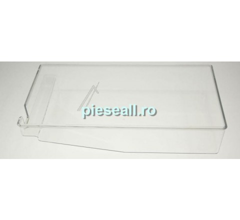 Tava preparare cuburi de gheata frigider HAIER H108231 EIS SPEICHER BOX