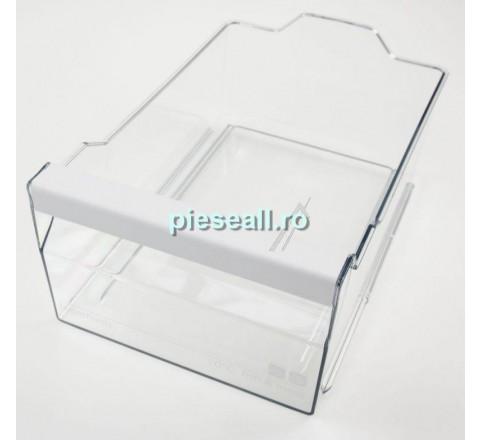 Sertar frigider BOSCH, SIEMENS H126753 CANAL