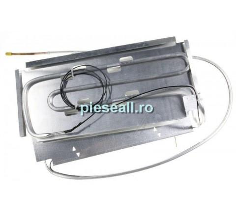Evaporator frigider, congelator VESTEL H137244 EVAPORATOR GR1001 05MM