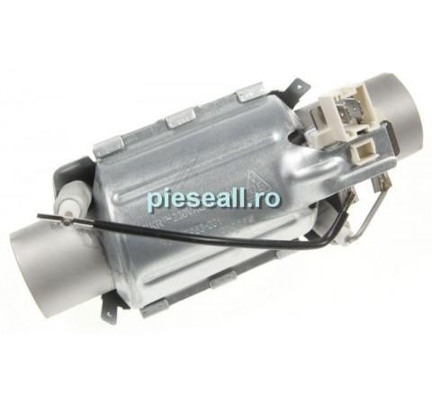 Rezistenta tubulara masina de spalat vase AMICA H148515 HEIZUNG FI32 1800W BACKER