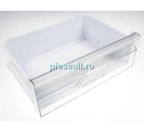 Sertar frigider VESTEL H192068 CHILLER, 373 TRANS-WHGRAY SHARP SR
