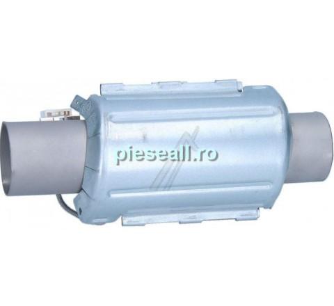 Rezistente masina de spalat vase H266296 REZISTENTA, 1850W, - CANDY 49025127