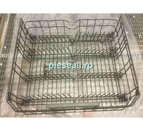 Cos plat masina de spalat vase GORENJE H277284 LOWER BASKET EXCLUSIVE 7502-B ASSY