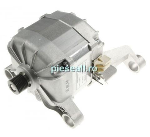 Motor masina de spalat VESTEL H278700 MOTOR LGE 45MM BLDC ALU