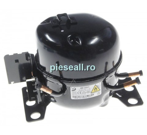 Motor frigider ARCELIK H281764 COMPRESSOR_AM100CY_R600_220-240_IMPROVED