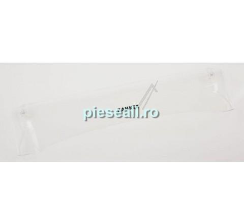 Capac raft usa frigider AEG H323843 DECKEL DER BUTTERABLAGE,ZANKER