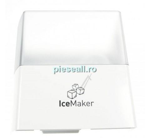 Tava preparare cuburi de gheata frigider ARCELIK H336790 ICE STOCK GR_