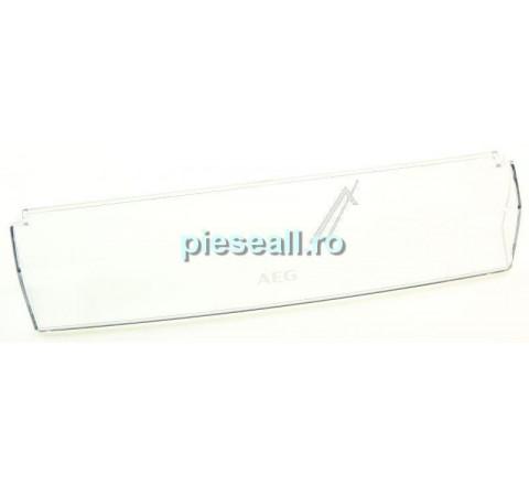 Capac raft usa frigider AEG H350060 DECKEL DER BUTTERABLAGE,AEG,29