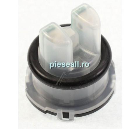 Senzor de temperatura masina de spalat si uscator WHIRLPOOL, INDESIT H432340 C00362214 SENZOR TEMPERATURA NTC
