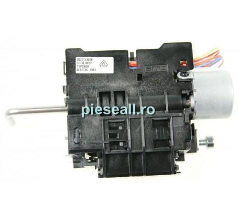 Mecanism blocare usa masina de spalat BOSCH, SIEMENS H432424 Türverriegelung