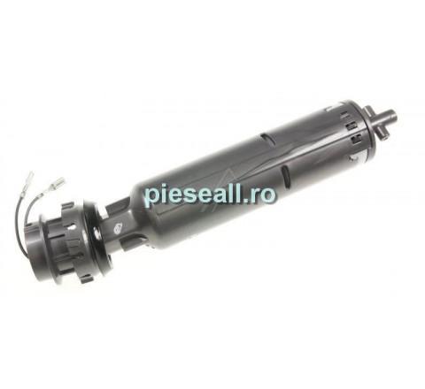 Rola duza aspirator DYSON H433485 BÜRSTENWALZE MOTOR SERVICE