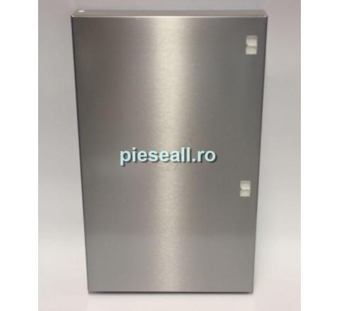 Usa frigider ARCELIK H504497 PU_DOOR_ASSY