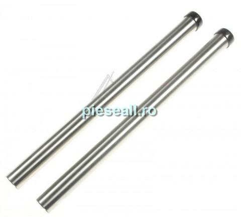Tub prelungitor aspirator NILFISK H508429 TUBE DROIT D36MM