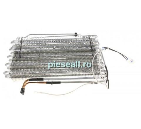 Rezistenta de degivrare congelator VESTEL H541272 RIPPE VERDAMPFER GR, 353