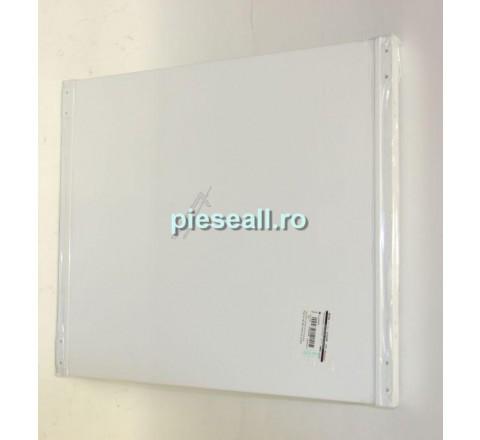 Usa congelator ARCELIK H630382 CAPAC CONGELATOR