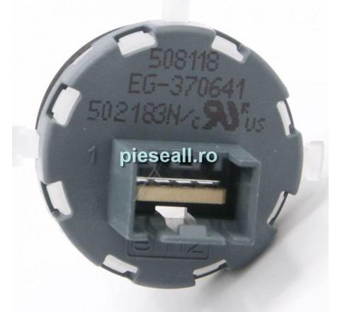 Senzor de temperatura masina de spalat si uscator GORENJE H641724 THERMISTOR SENSOR UL4