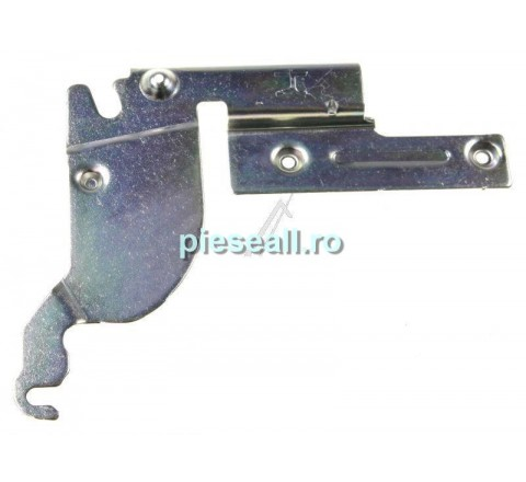 Balama usa masina de spalat vase GORENJE H643534 HINGE MOV PART2-RIGHT