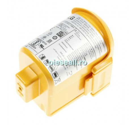 Acumulator Aspirator LG H648014 ACUMULATOR,ANSAMBLU