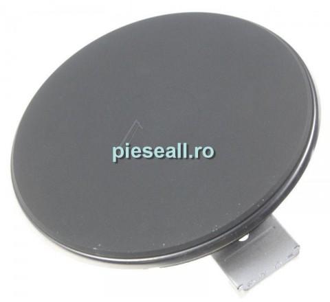 Plita si accesorii aragaz EGO H712960 1918453002 PLITA DIAM 180MM EGO 1500W 230V