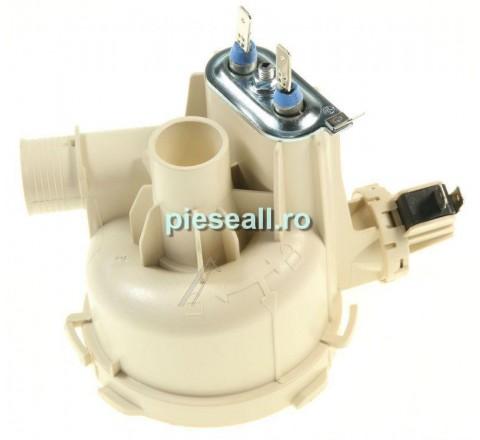 Rezistente masina de spalat vase ARCELIK H722501 HEATING EELEMENTS