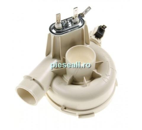 Rezistente masina de spalat vase CANDY, HOOVER H737690 REZISTENTA 17476000001408