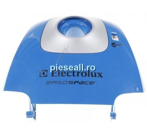 Capac de aspirator AEG H746553 CAPAC,SET,ALABASTRU