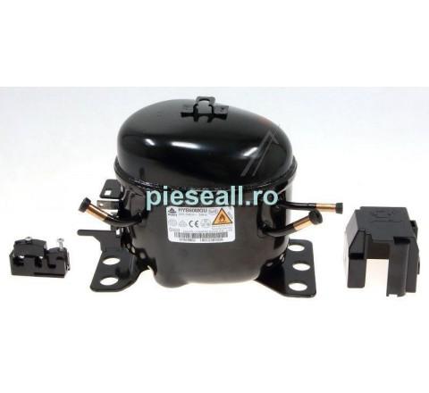 Motor frigider VESTEL H751940 COMPHYB60MGU, 2,5MF, ZHB38-130P15C, HUAY
