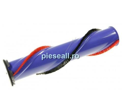 Rola duza aspirator DYSON H908434 BRUSHBAR SERVICE ASSY