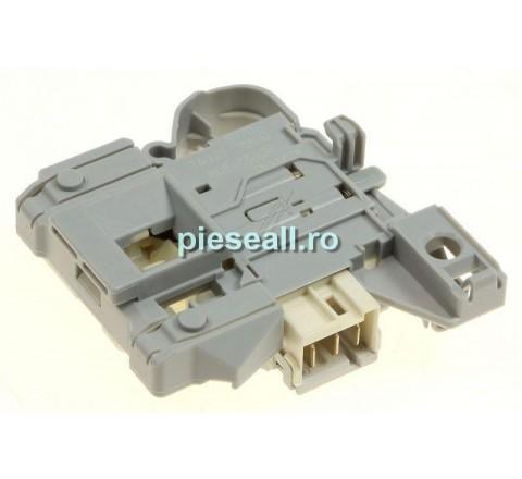 Inchizator electric usa, hublou masina de spalat AEG H922644 FALLENSCHLOß,SPERRKLINKE