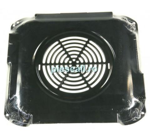 Grilaj filtru aer aspirator GORENJE H989037 DE