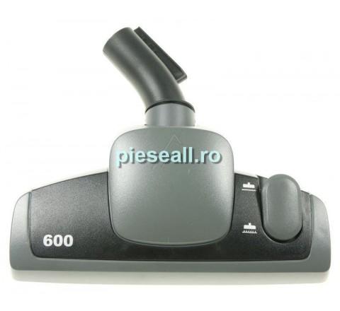 Perie de aspirator combinata ELECTROLUX M204535 VARIO 600 BROSSE AEG