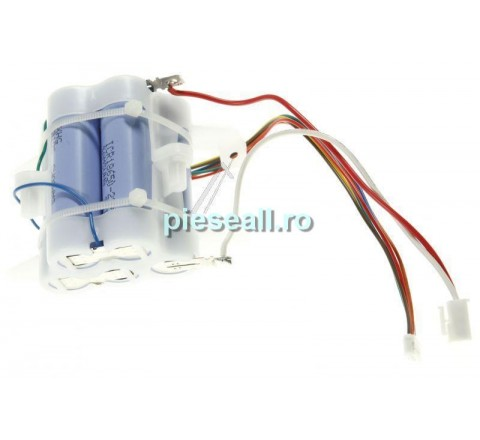 Acumulator Aspirator DELONGHI M238604 ACUMULATOR