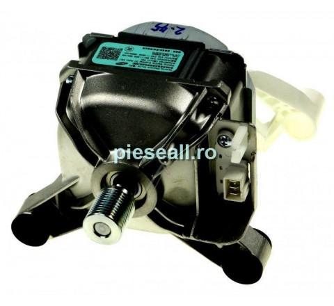 Motor masina de spalat SAMSUNG M288569 ASSY MOTOR BLDC WDM350FGA,F,DC310 PWM AC