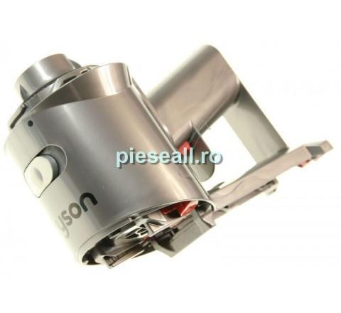 Motor de Aspirator DYSON M89987 HEPA MAIN BODY & SCREWS SERVICE ASSY