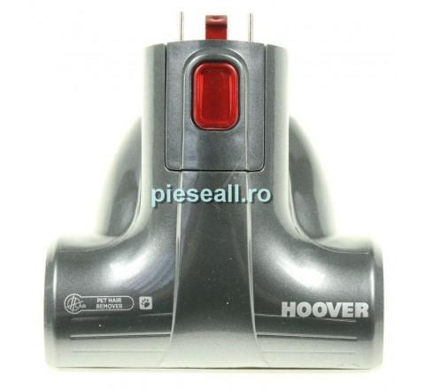 Perie de aspirator turbo CANDY, HOOVER M99367 J64 TURBO BURSTE KLEIN