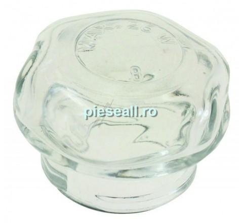 Protectie bec cuptor aragaz AMICA N007818 PROTECTIE BEC