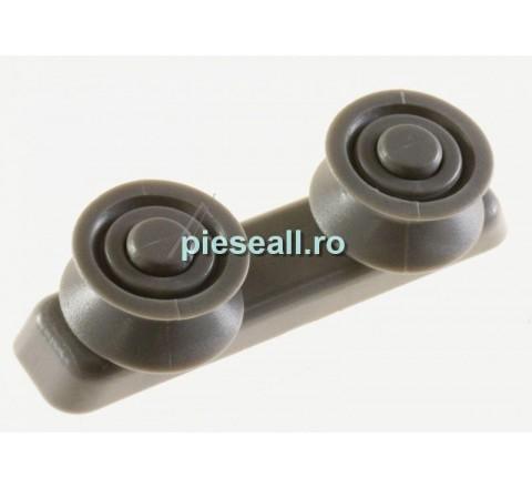 Rola cos masina de spalat vase AMICA N024490 GHID