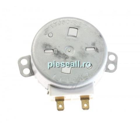 Motor rotire platan cuptor cu microunde PANASONIC P002690 MOTOR COMPARTIMENT