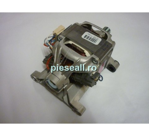Motor masina de spalat SAMSUNG Y65258 MOTOR UNIVERSAL-DRUM:MCC 52, 64-148, SEC11