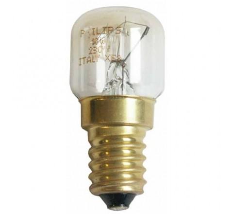 BEC FRIGIDER ELECTROLUX 1256508019