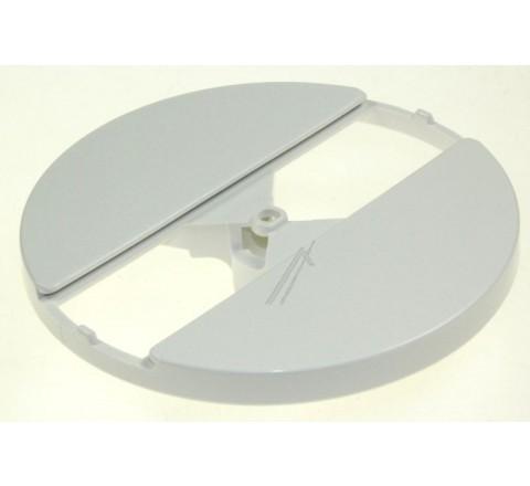 SUPORT DISC ROBOT MOULINEX MS-5842484