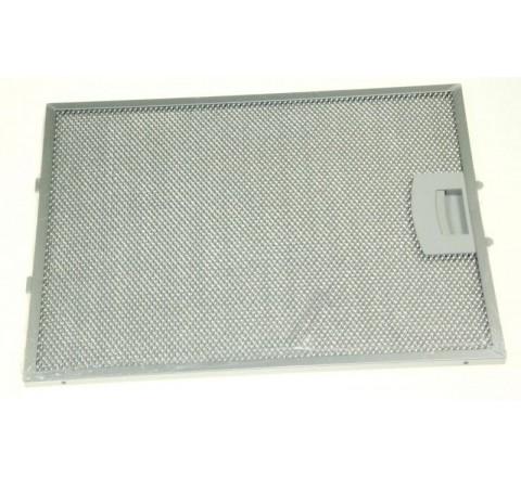 ANTIGRASIME-FILTRE METALICE HOTA BOSCH/SIEMENS 00353110