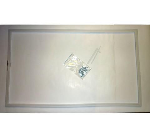 GARNITURA MAGNETICA USA FRIGIDER 885,5X519MM LIEBHERR 710886800