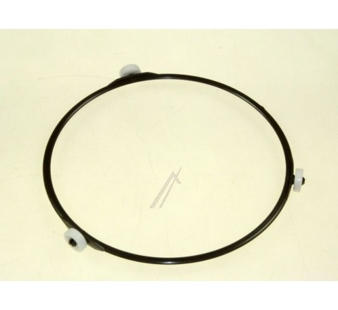 CERC / SUPPORT PLATAN CUPTOR CU MICROUNDE CANDY / HOOVER 49006128