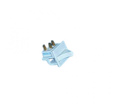 INTRERUPATOR LUMINA FRIGIDER (BEKO/ARCTIC) 4094920285