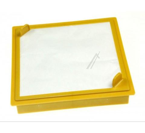 MICROFILTRU ASPIRATOR CANDY / HOOVER 04365030