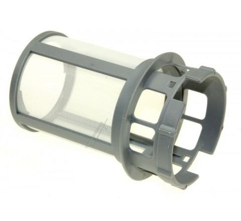 MICROFILTRU ASPIRATOR INDESIT C00256571
